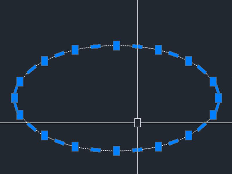 Hình ellipse