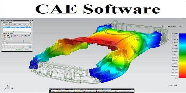 So sánh giữa CAD, CAM và CAE