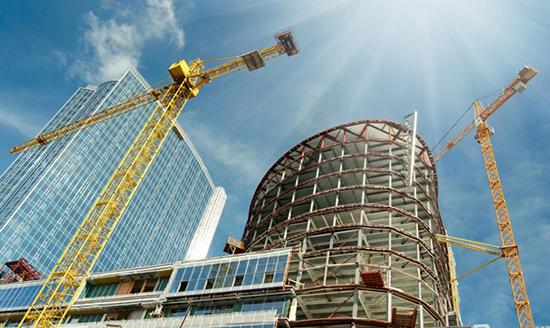 Phân loại và phân cấp công trình xây dựng theo quy định mới nhất