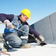 Hướng dẫn thi công chống thấm nhà vệ sinh bằng Sikatop Seal 107