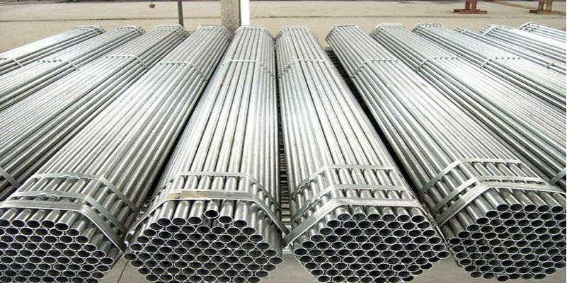 Báo giá thép ống mới nhất - phukiencoppha.com.vn