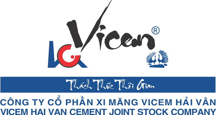 Công Ty Cổ Phần Xi Măng Vicem Hải Vân