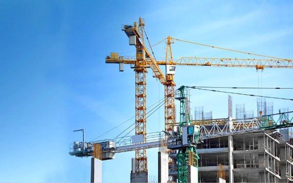 định mức xây dựng 1