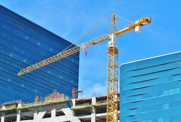 định mức xây dựng 2