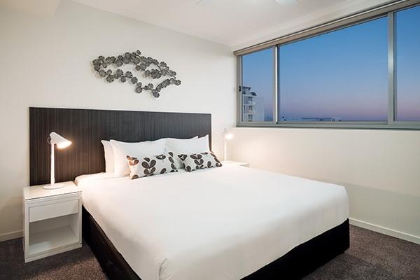 Giường đơn dành cho một người có nhiều kích thước khác nhau.