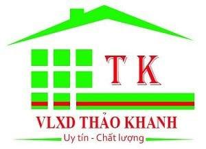 Thảo Khanh