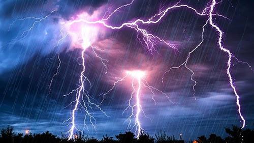 Tia lửa điện là gì, ứng dụng của tia lửa điện