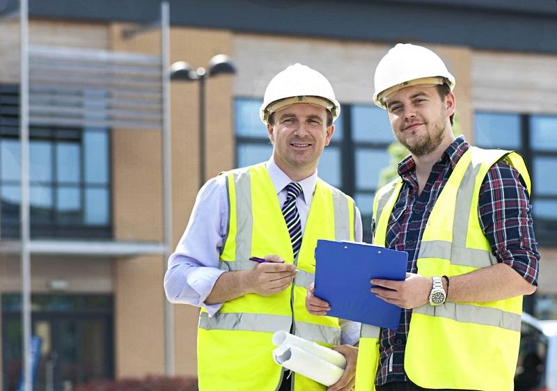 Các trường đào tạo ngành Xây dựng dân dụng